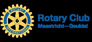 Rotary Maastricht Geuldal